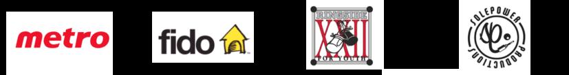 hitmen_corp_logos_4