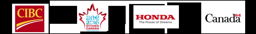 hitmen_corp_logos_5