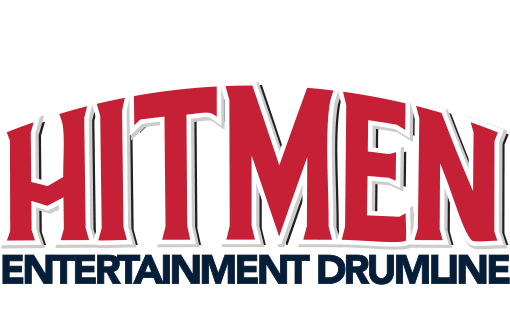 Hitmen Drumline