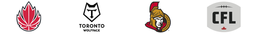 hitmen_sports_logos_4