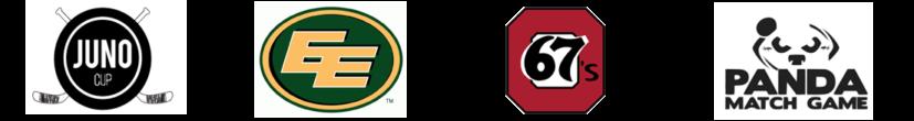 hitmen_sports_logos_5
